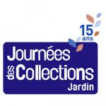 thumb_JDC-JOURNEES-DES-COLLECTIONS-JARDIN-LOGO-15-ANS-2017