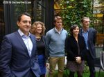thumb_SCOTTS-FRANCE-Conf-Presse-Nov-2016-Guillaume-Roth-Marion-Vitupier-Jean-Galfione-Annabelle-Teyssier-Vincent-Basselier-SecteurVert