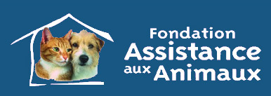 FONDATION-ASSISTANCE-AUX-AN