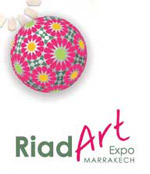 RIAD-ART-EXPO