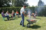 HAEMMERLIN-HGrill-1ere_Brouette-Barbecue-tout_terrain-Made-in-France-BBQ-2017