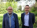 thumb_Jacques-MY-Directeur-General-UPJ-Guillaume-ROTH-President-UPJ-Clinique-Des-Plantes-2016-SecteurVert
