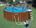 thumb_INTEX-Piscine-Sequoia-Spiri