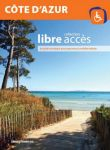 thumb_Libre-Acces-Guide-cote-azur