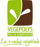 LOGO-VEGEPOLYS
