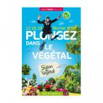 thumb_SALON-DU-VEGETAL-2015