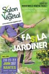 thumb_SALON-DU-VEGETAL-AFFICHE-2017