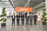 thumb_STIHL-EXTENSION-USINE-CHAINE-TRONCONNEUSES-WIL-SUISSE-2016