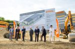 thumb_STIHL-USINE-CHAINES-WIL-SUISSE-2015
