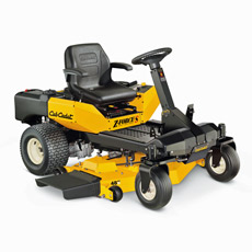CUB-CADET-Z-Force-S-48---1