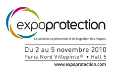 LOGO-EXPOPROTECTION