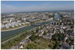 thumb_ANGERS-VUE-AERIENNE