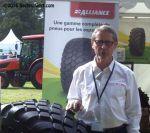 thumb_ATG-Alliance-Tire-Group-GARDEN-PRO-GALAXY-Stephane-Girardin-SecteurVert2016