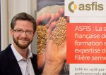 thumb_Axel-Olivier-Directeur-ASFIS