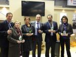 thumb_FONDATION-CLARA-TROPHEES-20