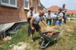 thumb_HAEMMERLIN-HGrill-1ere_Brouette-Barbecue-tout_terrain-Made-in-France-BBQ-2017-CHANTIER