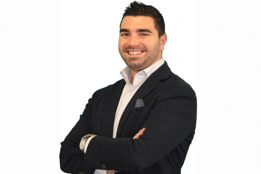 Tribune Libre accordée à Amaury Martin, Market Director, Emarsys : « Données obsolètes : pourquoi les marketeurs doivent-ils régulièrement nettoyer leur base de contacts ? »