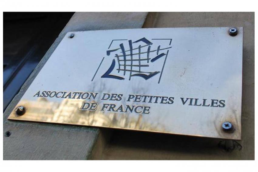 APVF-Association des Petites Villes de France : Face aux revendications des « Gilets Jaunes » les petites villes demandent un plan ambitieux de lutte contre les fractures territoriales pour 2019