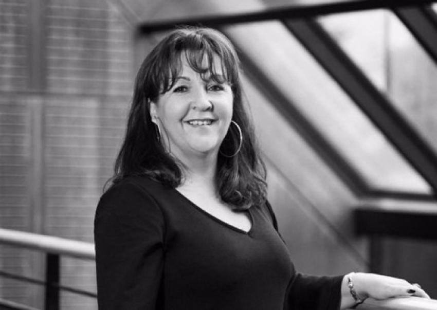 GROUPE DIRICKX : Laure Poirier est nommée Directrice Commerciale du leader français de la clôture