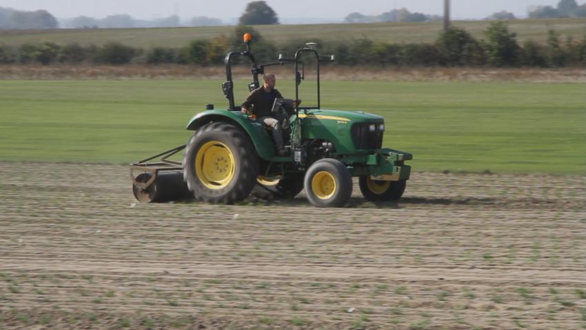 GNIS : La décision du Conseil d'Etat selon laquelle «toute méthode de sélection variétale développée depuis 2001 génère un produit considéré comme OGM» va freiner l'innovation et la compétitivité agricole française