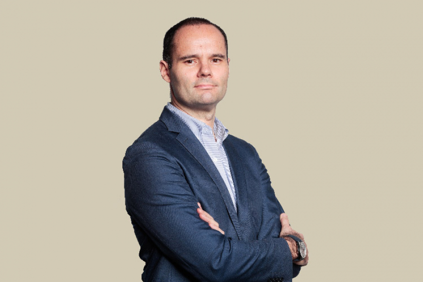 PING IDENTITY : Tribune Libre accordée à Arnaud GALLUT, Directeur des Ventes Europe du Sud  «Paiements sécurisés en ligne : quel avenir pour l'authentification 3D Secure ?»