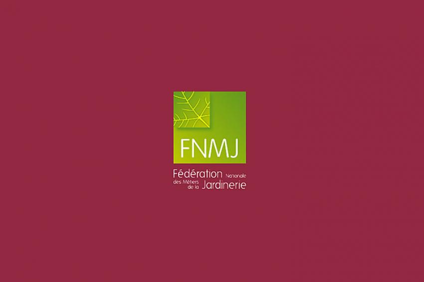 FNMJ-Fédération Nationale des Métiers de la Jardinerie :  Le premier trimestre 2019 est très positif pour les jardineries