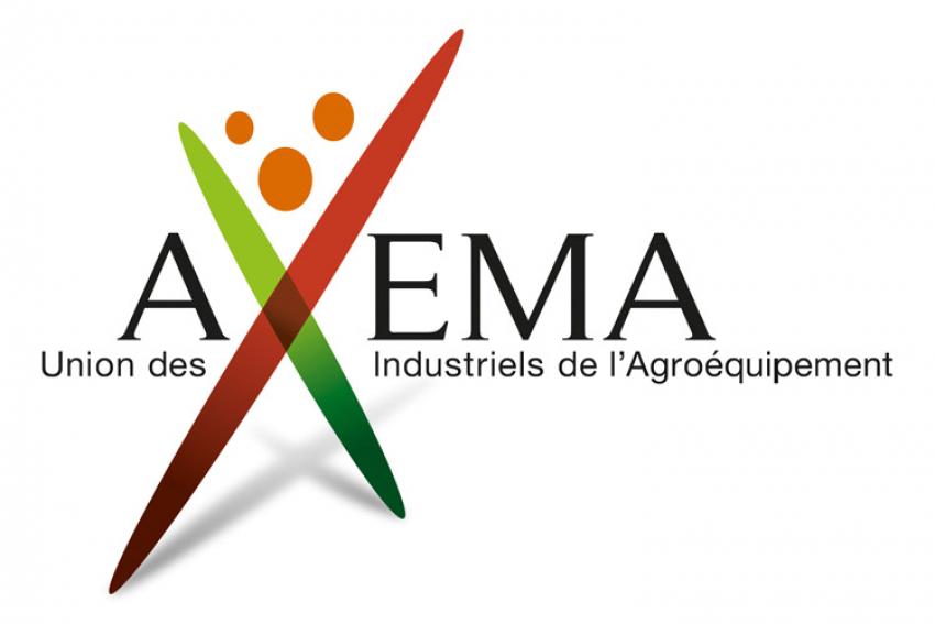 AXEMA : Résultats de l'Enquête de conjoncture « 2019 », avec un secteur des espaces verts qui connaît une relative stabilité économique mais prépare les transformations à venir