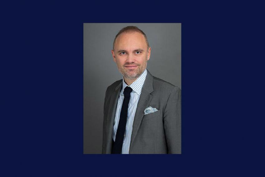 Tribune Libre accordée à Maître Matthieu TORET, Fondateur du Cabinet ENERLEX Avocat : « La hausse programmée de la fiscalité sur le gazole non routier »