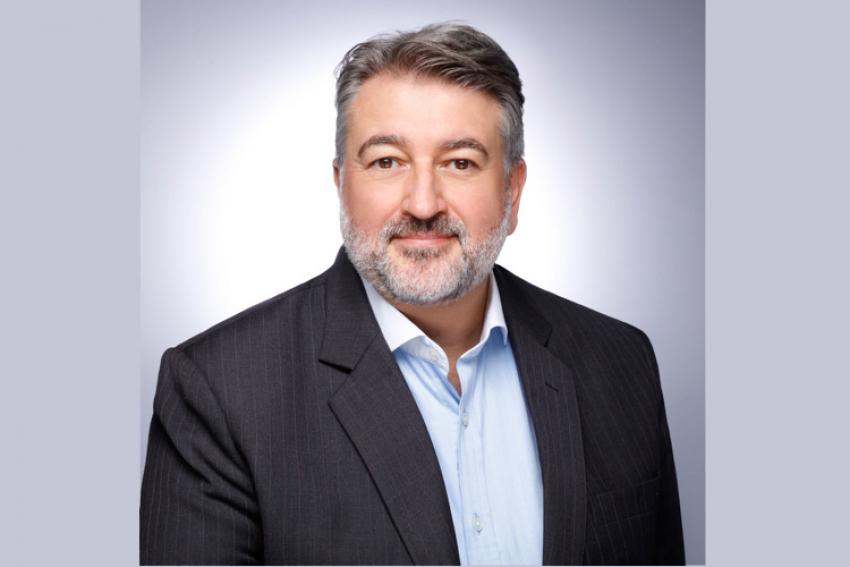 Tribune Libre accordée à Karl ROE, Vice-President Services et Cloud Solutions chez NUVIAS, qui examine les tendances qui dicteront l'évolution de la distribution IT en 2019