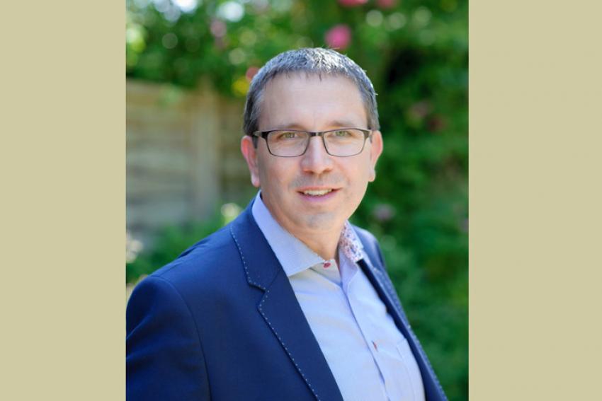 SailPoint Technologies : Tribune Libre accordée à Ben BULPETT, EMEA Identity Platform Director, « En quoi la gestion des identités est essentielle pour arrêter un Pablo Escobar »
