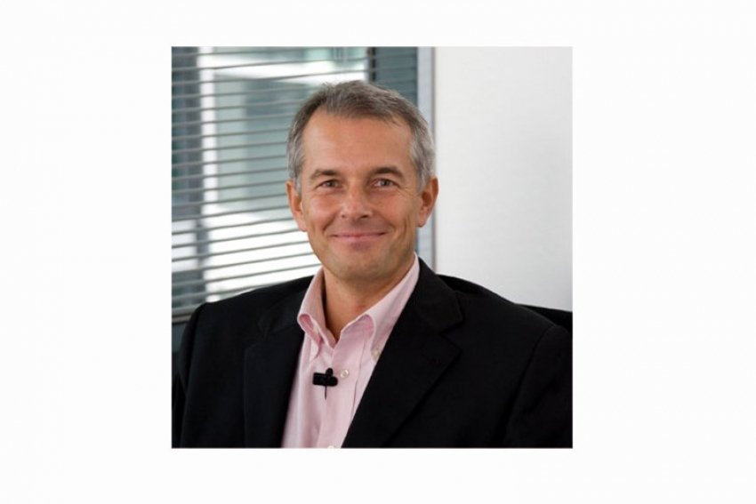 Tribune Libre accordée à Eric Heddeland, Sr Director EMEA Southern Region & Africa de Barracuda Networks : « Les fausses idées sur le Cloud sont encore omniprésentes en 2018 »